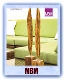 mbm18