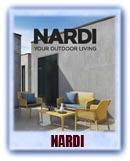 nardi18